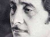 Domenico Modugno suicidio: Vecchio Frac Meraviglioso