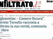 Gabriele Torsello racconta Infiltrato verità