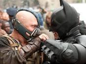 Dark Knight Rises cavaliere oscuro: ritorno