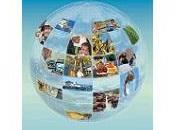 Rapporto Iaea: anni nucleare mondo potrebbe raddoppiare