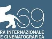 """Venezia """"The Master"""" Paul Thomas Anderson Wonder"""" Terrence Malick; brevi cenni sugli altri film concorso"""