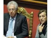 Trucchetti fiscali montiani. Ecco tassa occulta introdotta Governo Monti