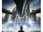 domani vendita Blu-Ray kolossal Battleship diretto Peter Berg