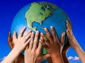 Aiuti Umanitai