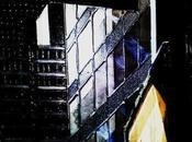 """Progetto M.A.D (Moda Arte Design) Mostra """"City Lights"""" Alberto Garbati"""
