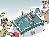 partita decisiva potere Tehran