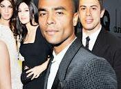 Stars Dolce Gabbana Year Awards 2012