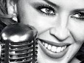 Abbey Road Sessions Kylie Minogue
