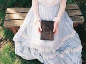 Jane Austen gonna balze