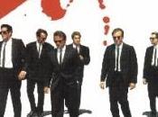 iene Tarantino, 1992)