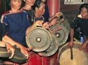 Patrimoni immateriali Vietnam