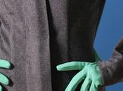 Futurismo Fashion Valentina Livan: first collection!