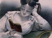 Perché etichettare romanzi come femminili?