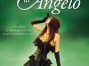 Avvistamento: amore angelo Federica Bosco