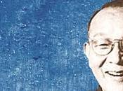 "Aforismi Yutang, ""l'importanza vivere"""