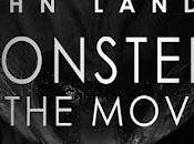 Libri Goblin: Monsters Movies