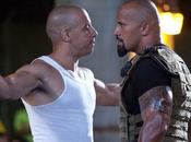 Paul Walker Diesel protagonisti video Fast Furious