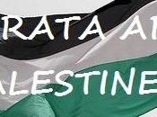 Serata Arabo Palestinese Modena Festa Provinciale