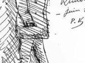 Arthur Rimbaud, poeta dalle suole vento