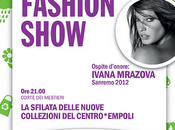 Empoli fashion show