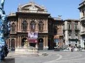 Cosa vedere Catania week