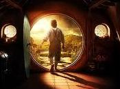 nuova sinossi ufficiale Hobbit
