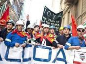 'caso Alcola', multinazionale chiuderà stabilimento sardo
