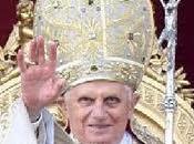 Vaticano pesantemente coinvolto nelle trame Nuovo Ordine Mondiale