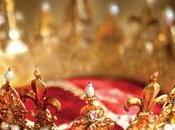 """Settembre futura regina"""" Philippa Gregory"""