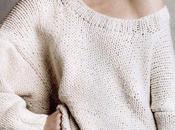 Ripeschiamo maglione sfigato dall'armadio!