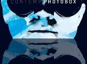Contemporary photobox