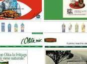 Nuovo Portale degli Oleifici Mataluni