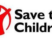Save Children (1919)