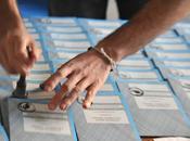L'eterno bluff della legge elettorale