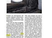 Italia Nostra: rassegna stampa