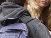 Pamela Anderson senza trucco: irriconoscibile!