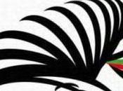Pro12: Connacht trotto batte Zebre (17-30)