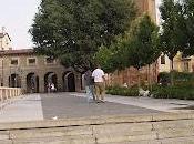 Festivaletteratura Mantova.
