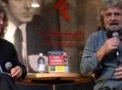 Grillo, Casaleggio paradossi vuoto politico