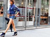 Alternative Isabel Marant wedge sneakers