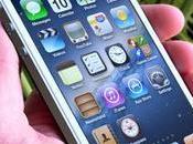 iPhone sfrutterà reti