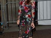 Kristen Stewart, dopo tradimento donna nuova
