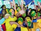 Rugby Championship: l'Australia tira fuori l'orgoglio batte Sudafrica (26-19)