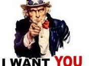 want you... read