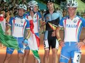 Mondiali pattinaggio rotelle: subito medaglie l'Italia!