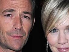 Dylan Kelly innamorati dopo Beverly Hills 90210
