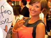 Vogue Fashion Night 2012