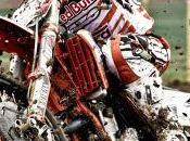 Mondiale Motocross MX1: Tony Cairoli Campione sesta volta