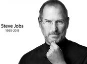«Steve Jobs reincarnato: filosofo-guerriero, vive palazzo vetro»