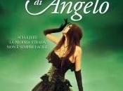 Novità: Amore Angelo Federica Bosco